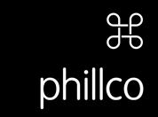 phillco.co.za